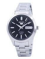 Seiko Automatic 21 Jewels SNK883 SNK883K1 SNK883K Women's Watch
