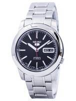 Seiko 5 Automatic 21 Jewels Japan Made SNKE53 SNKE53J1 SNKE53J Men's Watch