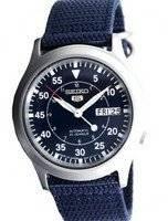 Seiko Automatic Sports SNKH67J1 SNKH67J SNKH67 Men's Watch