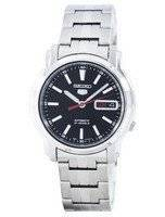 Seiko 5 Automatic 21 Jewels SNKL83 SNKL83K1 SNKL83K Men's Watch