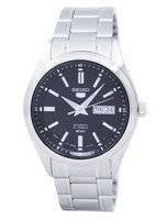 Seiko 5 Automatic Japan Made SNKN89 SNKN89J1 SNKN89J Men's Watch