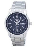 Seiko 5 Automatic Japan Made SNKP17 SNKP17J1 SNKP17J Men's Watch