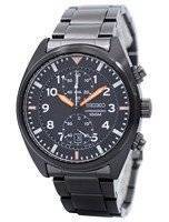 chronograph watch SNN237P1