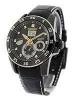 Seiko Sportura Kinetic Perpetual SNP089 SNP089P1 SNP089P Men's Watch