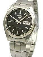Seiko 5 Automatic  SNX113K1 SNX113K SNX113 Men's Watch