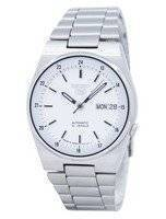 Seiko 5 Automatic Japan Made SNXM17J5 Men's Watch