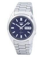 Relógio Seiko 5 automático SNXS77 SNXS77K1 SNXS77K masculino