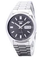 Seiko 5 Automatic SNXS79 SNXS79K1 SNXS79K Men's Watch