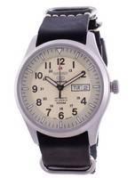 Seiko 5 Sports Automatic SNZG07K1-var-LS19 100M Men's Watch