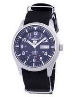 Seiko 5 Sports Automatic Nato Strap SNZG11K1-NATO4 Men's Watch