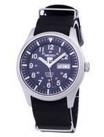 Seiko 5 Sports Automatic Nato Strap SNZG11K1-var-NATO4 Men's Watch