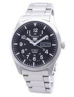 Seiko Automatic Sports SNZG13 SNZG13J1 SNZG13J Men's Watch
