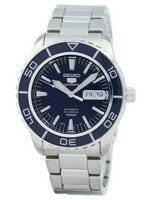 Seiko 5 Sports Automatic SNZH53 SNZH53J1 SNZH53J Men's Watch