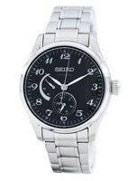 Seiko Presage Automatic Power Reserve Japan Made SPB043 SPB043J1 SPB043J Men's Watch