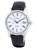 Seiko Presage Automatic Japan Made SPB047 SPB047J1 SPB047J Men's Watch