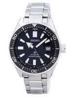Relógio Seiko Prospex Diver Automático SPB051 SPB051J1 SPB051J Men