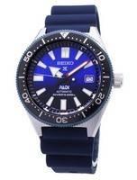 Seiko Prospex PADI SPB071 SPB071J1 SPB071J Automatic Diver's 200M Men's Watch