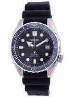 Seiko Prospex 1968 Modern Re-Interpretation Automatic Diver's SPB079 SPB079J1 SPB079J 200M Men's Watch