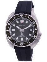 Seiko Prospex Captain Willard Diver's Recreation Automatic SPB153J SPB153J1 SPB153 200M Men's Watch