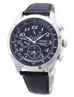 Relógio Seiko Cronógrafo Perpetual SPC133 SPC133P1 SPC133P Men
