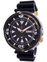 Seiko Prospex Special Edition Automatic Diver's SPRA82 SPRA82K1 SPRA82K 200M Men's Watch
