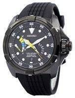 Relé Kinetic Velatura Seiko Velatura SRH013 SRH013P1 SRH013P Men Watch