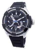 Seiko Velatura Kinetic Direct Drive SRH019 SRH019P1 SRH019P Men's Watch