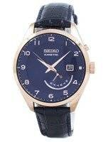 Relógio Seiko Kinetic SRN062 SRN062P1 SRN062P Men