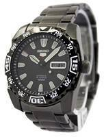 Seiko 5 Sports Automatic SRP169K1 SRP169K SRP169 Mens Watch
