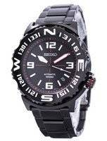 Seiko Superior Automatic SRP447 SRP447K1 SRP447K Men's Watch