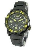 Seiko Superior Automatic SRP449 SRP449K1 SRP449K Men's Watch