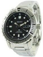 Seiko Prospex Automatic Air Diver's SRP585 SRP585K1 SRP585K Men's Watch