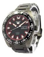 Seiko 5 Sports Automatic 24 Jewels 100M SRP749 SRP749K1 SRP749K Men's Watch