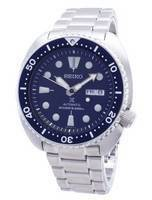 Seiko Prospex Turtle Automatic Diver's 200M SRP773 SRP773K1 SRP773K Men's Watch