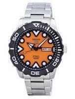 Seiko 5 Sports Automatic Japan Made SRPA05 SRPA05J1 SRPA05J Men's Watch