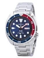 Relogio dos homens 200M SRPA21 SRPA21K1 SRPA21K do Seiko Prospex PADI Automatic Diver