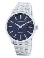 Seiko Automatic 23 Jewels SRPA25 SRPA25K1 SRPA25K Men's Watch