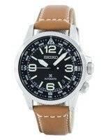 Seiko Prospex Automatic 23 Jóias do Japão Feito Relógios SRPA75 SRPA75J1 SRPA75J Men
