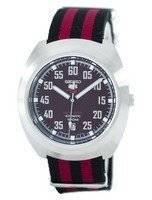 Seiko 5 Sports Limited Edition automático Japão fez relógio SRPA87 SRPA87J1 SRPA87J masculino