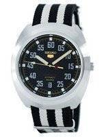 Seiko 5 Sports Limited Edition Automatic Japan Made SRPA93 SRPA93J1 SRPA93J Men's Watch