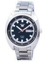 Seiko 5 Sports 'Turtle' Automatic SRPB13 SRPB13K1 SRPB13K Men's Watch