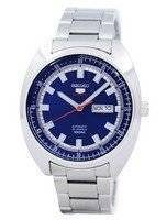 Seiko 5 Sports 'Turtle' Automatic SRPB15 SRPB15K1 SRPB15K Men's Watch