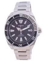 Seiko Prospex Samurai Diver's Automatic SRPB51 SRPB51K1 SRPB51K 200M Men's Watch