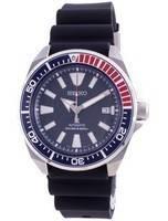 Seiko Prospex Samurai Diver's Automatic SRPB53 SRPB53K1 SRPB53K 200M Men's Watch