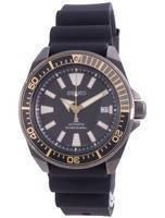 Seiko Prospex Samurai Automatic Diver's SRPB55 SRPB55K1 SRPB55K 200M Men's Watch
