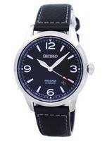 Seiko Presage Automatic Japan Made SRPB67 SRPB67J1 SRPB67J Men's Watch