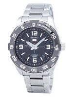 Seiko 5 Sports Automatic SRPB81 SRPB81K1 SRPB81K Men's Watch
