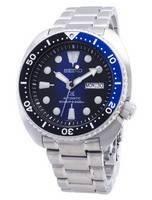 Relógio de SRPC25 SRPC25K1 SRPC25K automático 200M homens Seiko Prospex Diver