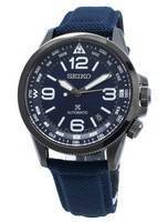 Relógio Seiko Prospex SRPC31 SRPC31K1 SRPC31K Bússola Automática para Homem