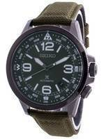 Seiko Prospex Automatic Field Compass SRPC33 SRPC33J1 SRPC33J 100M Men's Watch